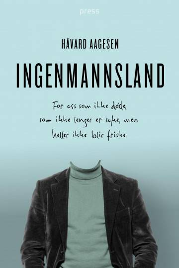 Håvard Aagesen Ingenmannsland