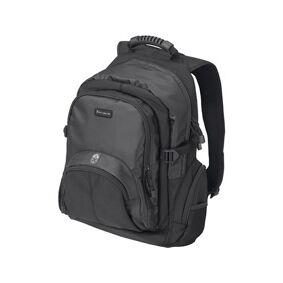 Targus Classic Backpack 15.6
