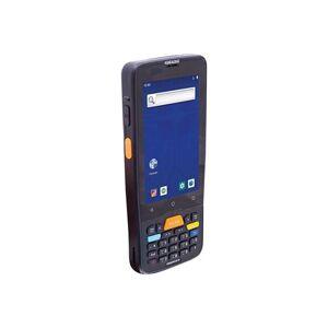 "DataLogic Memor K 2d 4"" 3gb/32gb Bt/wifi Kamera Android 9"