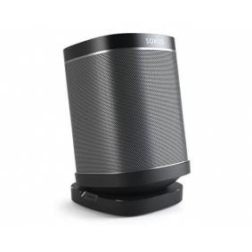 Vogel's Sound 4113 Table Stand Sonos Play 1 & 3