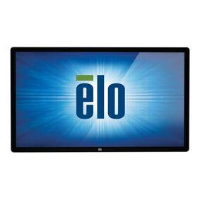 Elo Et4202l Infrared 42 450cd/m² 1080p (full Hd) 16:9