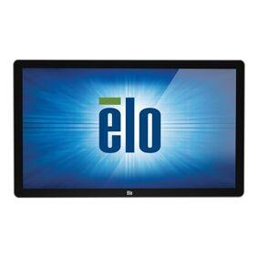Elo 3202l Infrared 31.5 450cd/m² 1080p (full Hd) 16:9