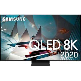 Samsung Qe82q800t 82