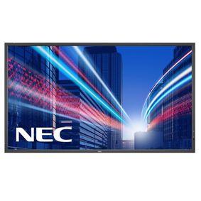 NEC Multisync X474hb 47