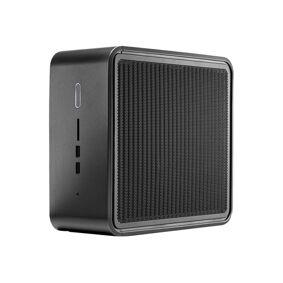 Intel Next Unit Of Computing Kit 9 Pro Kit E-2286m