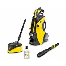 Karcher Kärcher Pressure Washer K7 Smart Control Home