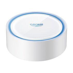 Grohe Sense Smart Vanndetektor