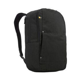 Case Logic Huxton Daypack 24l 15.6