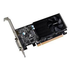 Gigabyte Geforce Gt 1030 Lp 2gb