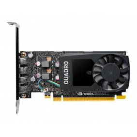 PNY Nvidia Quadro P1000 V2