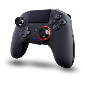 Nacon Unlimited Revolution Pro Controller Ps4 - Black