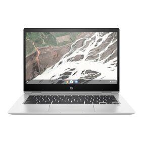 HP Chromebook X360 14 G1 Pentium Gold 8gb 32gb Ssd 14