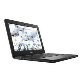 Dell Chromebook 3100 Celeron 4gb 32gb Ssd 11.6