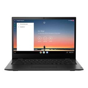 Lenovo 14e Chromebook 81mh A4 64gb Ssd 14