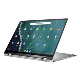 Asus Chromebook Flip C434ta Core I5 128gb Ssd 14
