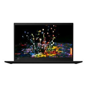 Lenovo Thinkpad X1 Carbon G7 Core I7 16gb 512gb Ssd 14