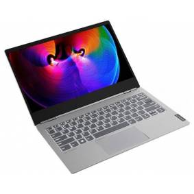 Lenovo Thinkbook 13s Core I7 16gb 512gb Ssd 13.3