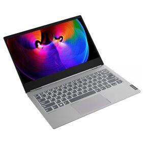 Lenovo Thinkbook 13s Core I7 16gb 512gb Ssd 13.3