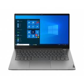 Lenovo Thinkbook 14 G2 Itl 20vd Core I7 16gb 512gb Ssd 14