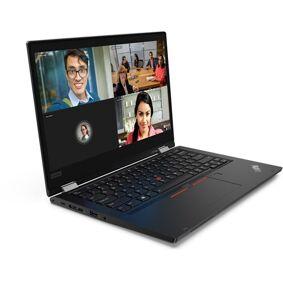 Lenovo Thinkpad L13 Yoga Core I7 16gb 512gb Ssd 13.3