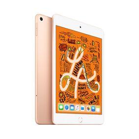 Apple Ipad Mini Wi-fi + Cellular 7.9