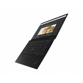 Lenovo Thinkpad X1 Carbon (7th Gen) 20qd Core I7 16gb 512gb Ssd 4g 14