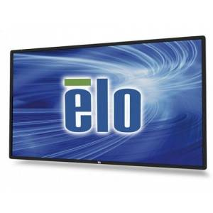 "Elo Interactive Digital Signage Display 7001lt 70"" 450cd/m² 1080p (full Hd) 16:9"