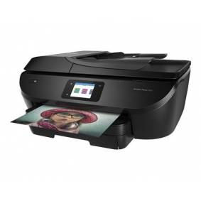 HP Envy Photo 7830 A4 All-in-one