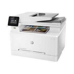 HP Color Laserjet Pro M283fdn A4 Mfp