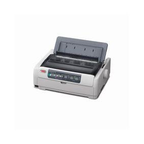 Oki Microline 5720 Eco Usb/parallell