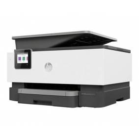 HP Officejet Pro 9014 A4 All-in-one
