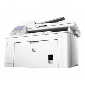 HP Laserjet Pro Mfp M148dw A4