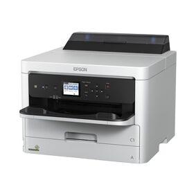 Epson Workforce Pro Wf-c5210dw A4