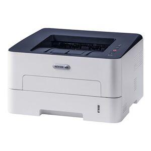 Xerox B210v/dni A4
