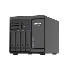 Qnap Ts-h686-d1602-8g 0tb Nas-server