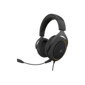 Corsair Gaming Hs60 Pro Surround