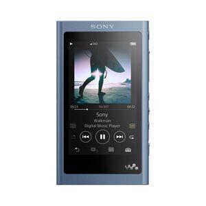 Sony Walkman Nw-a55l