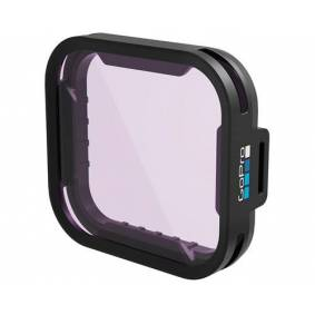 Gopro Green Water Dive Filter (for Super Suit)