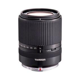 Tamron Af Di Iii 14-150/3,5-5,8 Vc Micro Four Thirds