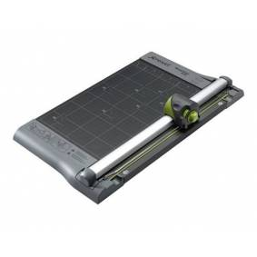 Rexel Smartcut A425 A4