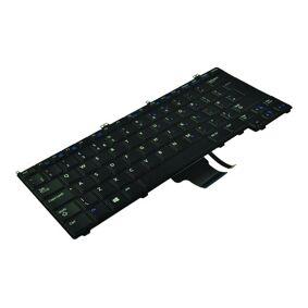 Dell Keyboard (english) - 4380y
