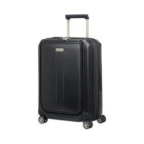 Samsonite Prodigy Cabin Case Spinner 55cm Exp Black