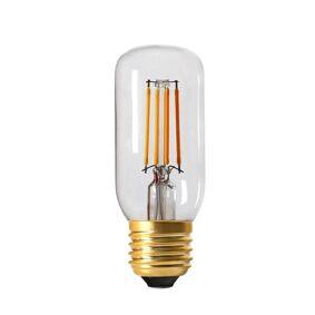 GN Pære LED 4W (300lm) Ø38 E27 - GN    110 mm