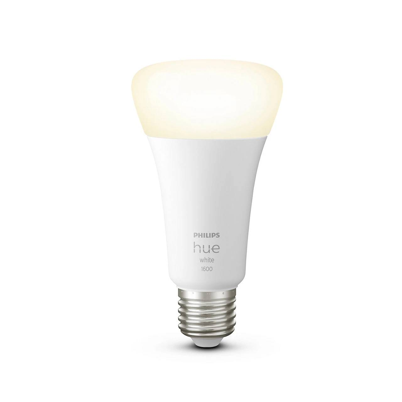 Philips Hue White 15,5W Bluetooth E27 - Philips Hue