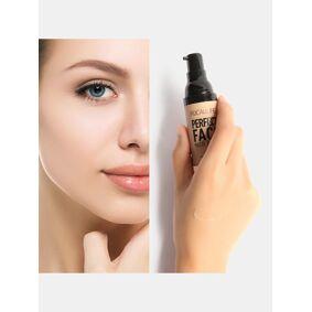 Newchic Base Foundation Makeup Cream
