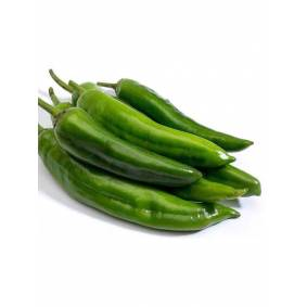 Newchic Egrow 100Pcs/Pack Chili Seeds Red Green Yellow Peppers Funny Kitchen Seasoners Plants Seeds