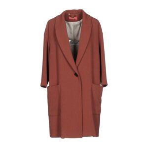 24968d1e Dameklær MANILA GRACE DENIM Coat Women