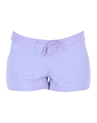 AMERICAN APPAREL Shorts Women