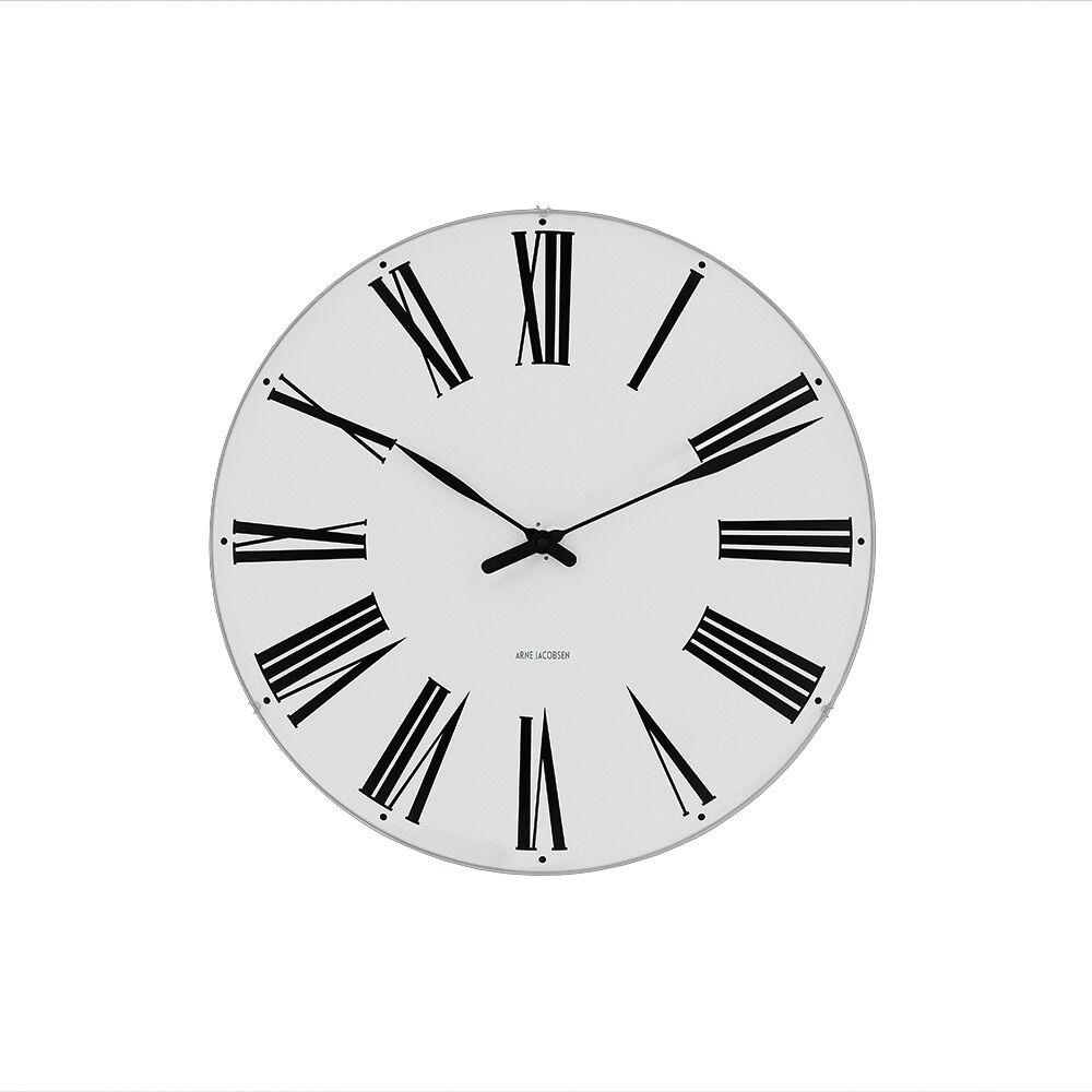 Arne Jacobsen Roman Veggur 29 cm