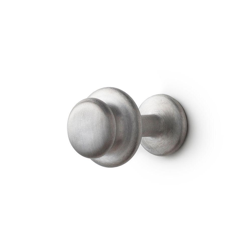 Edblad Krok Til Skohorn, Matt Aluminium